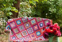 Vogue Knitting Magazine USA / Vogue Knitting