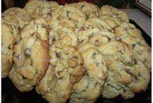 cookies / by Norma Evans