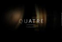 Quatre collection