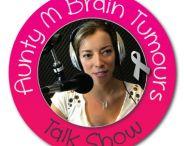 Brain Tumour Support / Brain Tumour Support, Brain Tumour Awareness, Charity ideas, Health, Brain, Brain Tumor, Brain Cancer,