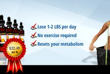 Buy HCG Diet Drops in Canada / Safest and fastest way to Buy HCG Diet Drops in Canada. Order now to get it delivered in your hands within 2 working days.