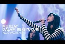 Worship You Lord