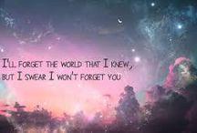 Love is true...!!!