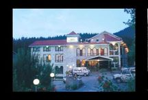 Manali Hotels Deals / We are dealing in Resorts and Hotels in Manali.