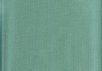 wallpaper - green