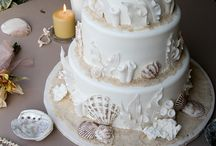 Sisters wedding ideas