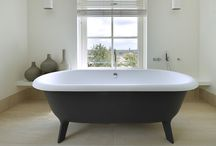 A bath with a view.... | SJARTEC