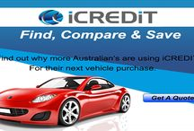 Car Finance and Loans