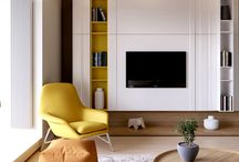 furniture design.