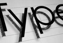 + design: TYPE.
