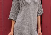 hyggesweater