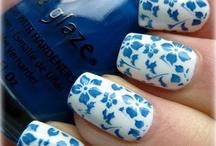 Nailss :D