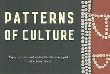 Cultural Psychology - Shame Vs Guilt