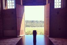 Feudi del Pisciotto / Feudi del Pisciotto - Destination Wedding in Sicily  http://www.wineweddingitaly.com/feudidelpisciotto/