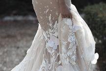 robes de mariée