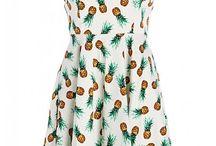 dresses to buy