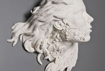 Kate MacDowell Porcelain