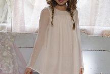 Niamh bridesmaid
