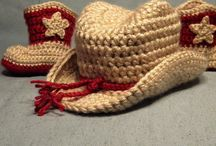 Kids hats and beanies