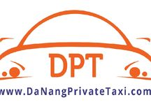 Danang Private Taxi / Danang Private Taxi is major in serving private car transfer from Danang international airport to Hoi An, Danang airport to Hue city. We also provide transfer from Danang airport to Phong Nha – Dong Hoi city by English speaking driver.
