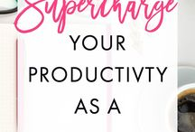 Work Life Balance / work life balance, work life blend, sahm, wahm, work at home mum, work at home mom, mompreneur, mumpreneur,