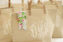 Great wedding gift ideas