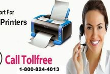 Lexmark Printer Support / We provide 24/7 online Lexmark printer support to resolve printer download, installation, updation, configuration and setup issues through our customer tech support toll free phone number 1-800-824-4013.