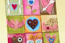 arts: crafts