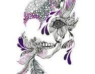 Tatuointi
