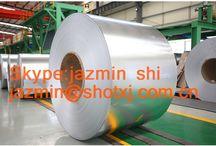 lámina prepintado PPGI o PPGL / si necesitas importar acero galvanizado o galvalume prepintado, dime. Podemos cotizarte un compepetivo precio y alta calidad.