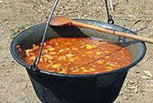 receptek bográcsos, grill ételek / magyaros ételek