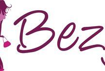 bezy.ro / Magazinul online de accesorii pentru tine, gablonturi elegante, bijuterii fantezie