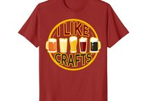 Crafts Beer Drinker / This board is for all people who loves drinking beer or craft beer.