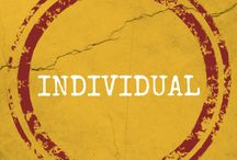 Individual / by Restoration Counseling Center of Northern Colorado