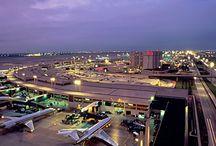 Airports / Un bivio, dove non si è partiti e nemmeno arrivati