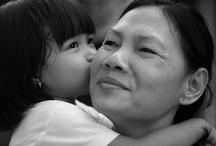 My love / by Ich Nguyen