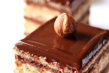 mini cake ( petit )