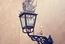 design / by Steffi Meyer