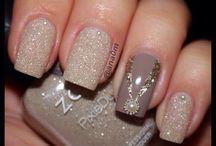 #nails#νύχια