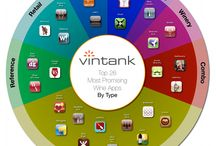 Wine Apps I love! / by Peter Trapasso