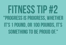 ❤️ Fitness/Motivation/Memes ❤️