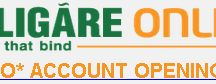 Religare Online / Articles contributed by Religare Online.