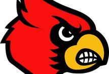 Louisville Sports
