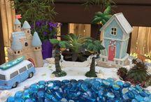 Fairy Gardens by Suzi Q