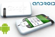 Androi App Development Company (India)
