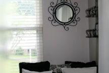 Room*