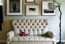 Design Chic / by Brandi Meyers