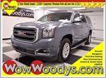 Where can I buy a 2016 GMC Yukon? / Woody's Automotive Group sells hundreds of 2016 GMC Yukons for sale on our 10 Acre Megalot in Missouri.  All Yukon's come with a manufacturer 5 Year/60,000 Max Care Certified Warranty. We have all the best packages including Denali, SLT and XL. See them all here http://www.wowwoodys.com/inventory/used-vehicles#0/30/DisplayPrice/d/yukon/