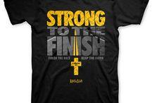 Jesus T Shirts Christian Clothing