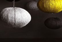 October Sale / This month Willie Duggan Lighting is offering visitors to our on-line shop 10% off Studio Italia, Arturo Alvarez and Slide. Here is sample of our range, you can see the full list at http://www.williedugganlighting.com/shop/